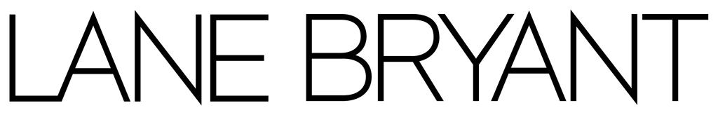 Lane Bryant Logo / Retail / Logo.