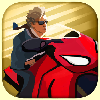 Galaxy Groove IPA Cracked for iOS Free Download.