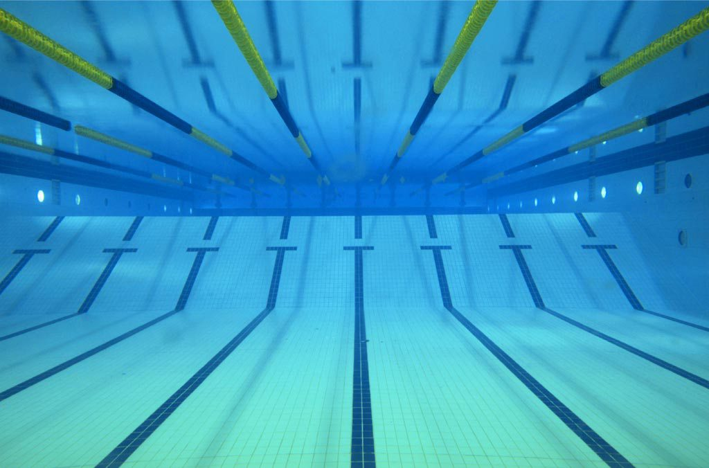 Backgroundimage Swimming Pool Lane Lines Background Nutmeg.