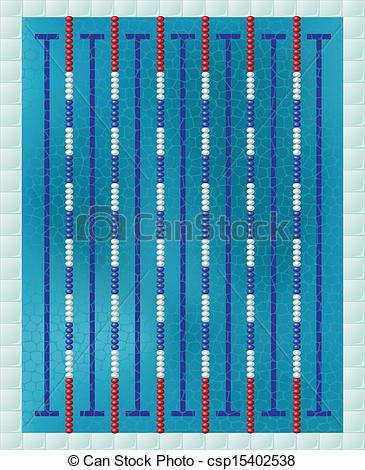 Lane Line Clipart 20 Free Cliparts Download Images On