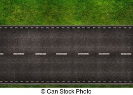 Lanes Clip Art and Stock Illustrations. 8,769 Lanes EPS.