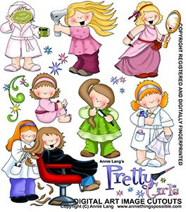 1000+ images about Annie Lang ClipArt on Pinterest.
