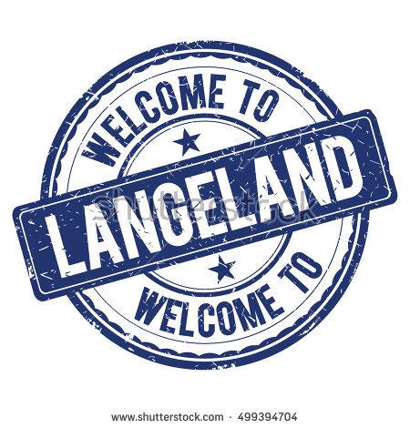 Langeland Stock Photos, Royalty.