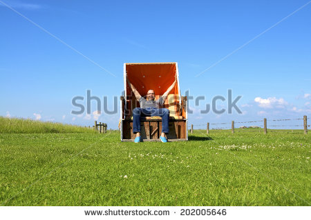 Warft Stock Photos, Images, & Pictures.