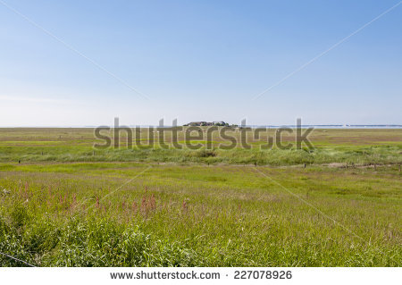 North frisia Stock Photos, Images, & Pictures.