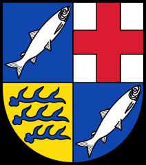 Landkreis Konstanz.