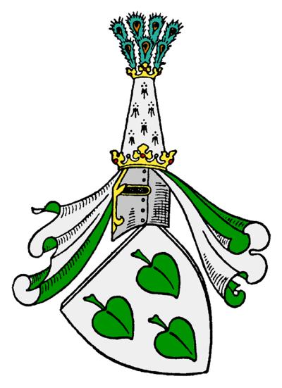 Bodman (Adelsgeschlecht).