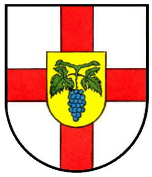 Allensbach.