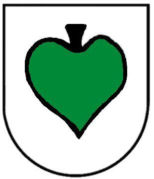Freudenthal (Allensbach).