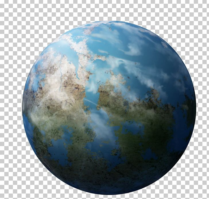 Earth Planet Benda Langit Sky Star Wars Combine PNG, Clipart.