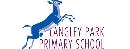 Langley Park School For Boys.