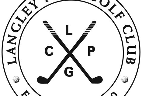 Langley Park Golf Club.