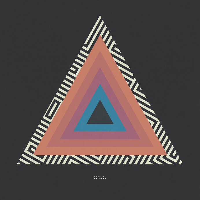 1000+ images about Triangle on Pinterest.
