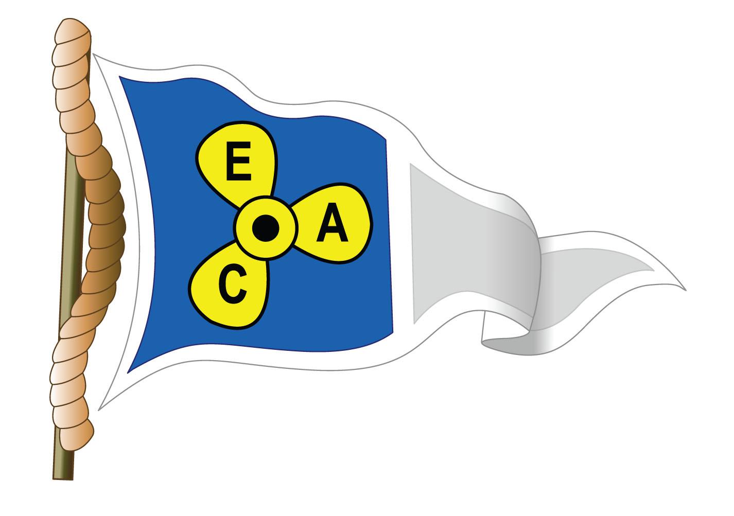 ECA Home.