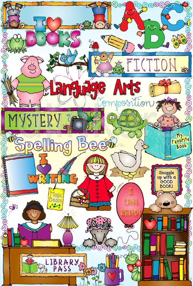 Pin by LooksLikeLanguage on We All Teach Language.
