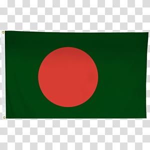 Flag, Flag Of Bangladesh, National Flag, Iraq, Bengal.