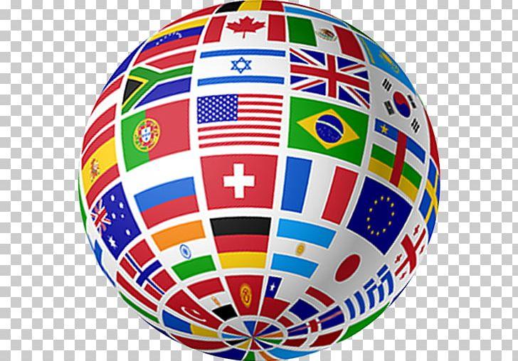 World Language Flags Of The World Quiz: Free Flag Quiz Game.