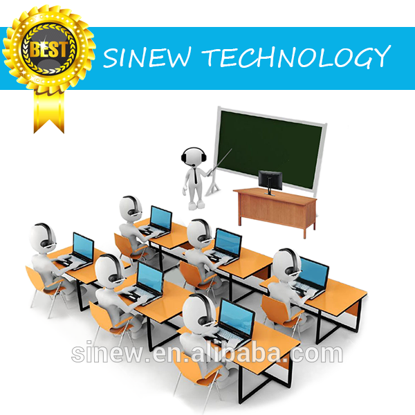 Language Lab Software, Language Lab Software Suppliers and.
