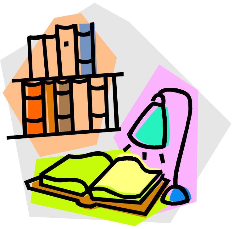 school language clipart #16