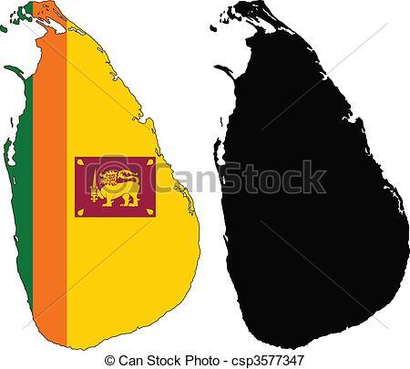 Sri lanka Clipart and Stock Illustrations. 2,352 Sri lanka vector.