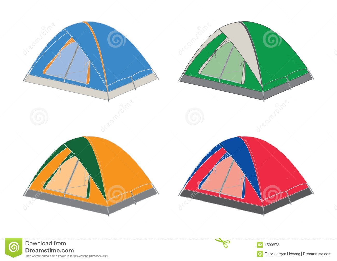 Related Keywords & Suggestions for Party Tent Clip Art.