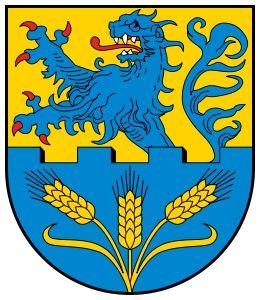 1000+ ideas about Wappen Berlin on Pinterest.