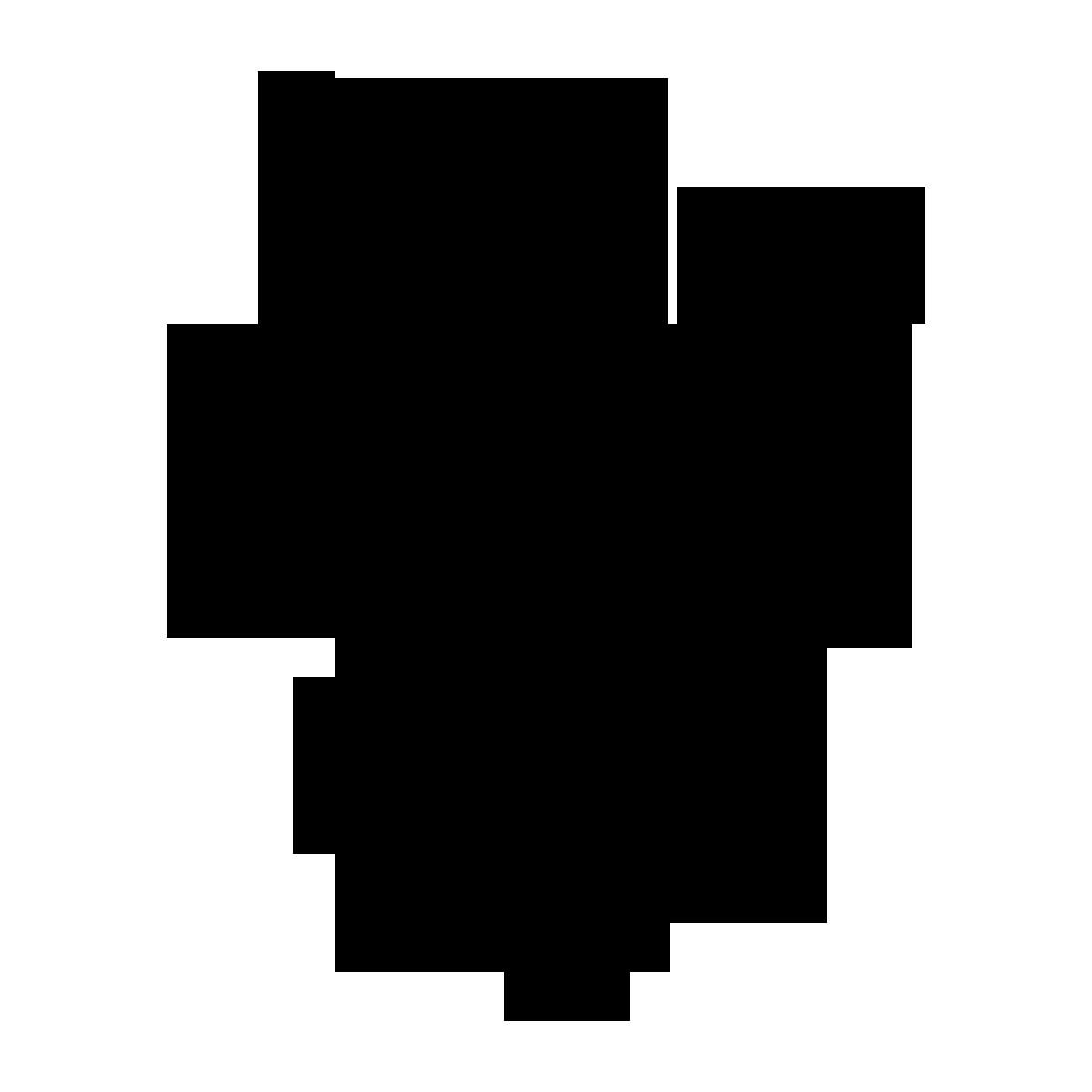 Lannister Logo.
