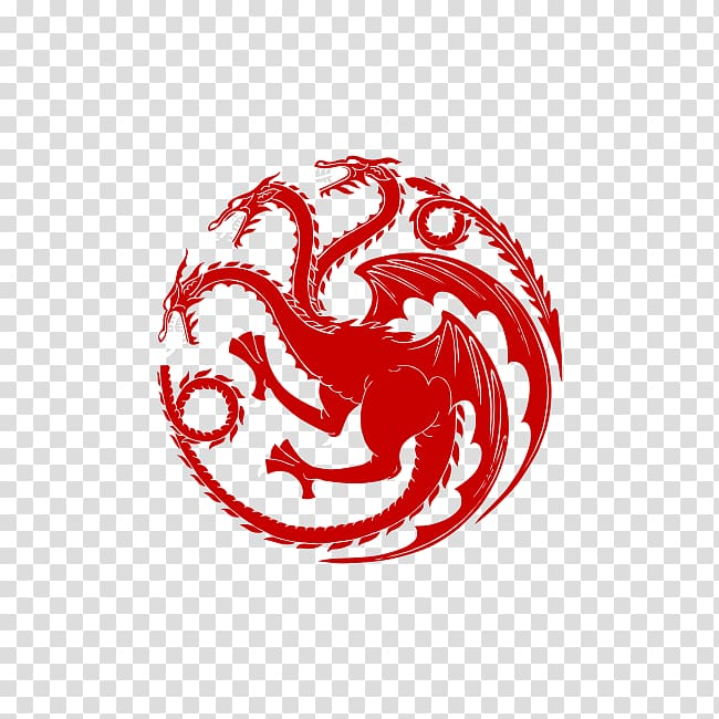 Daenerys Targaryen Jaime Lannister House Targaryen House.