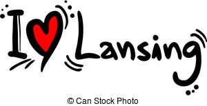 Lansing Vector Clip Art Illustrations. 78 Lansing clipart EPS.