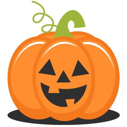 1000+ images about Halloween halloween halloween !! on Pinterest.