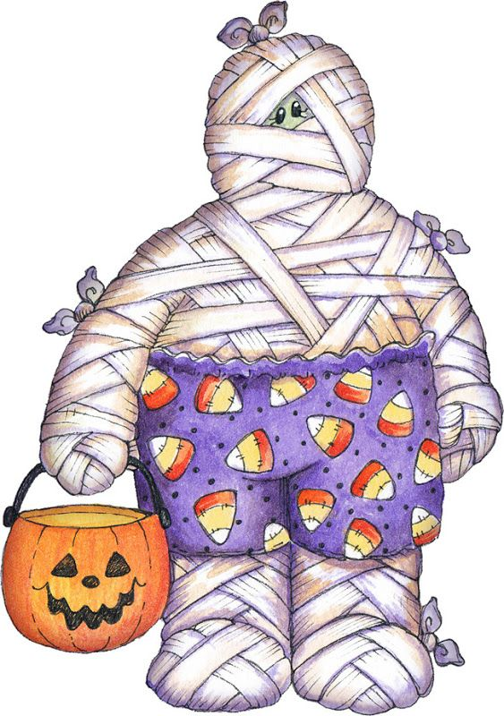 """1000+ images about """"Happy Halloween"""" on Pinterest."""