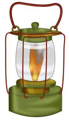 Kelty LumaTwist LED Lantern.