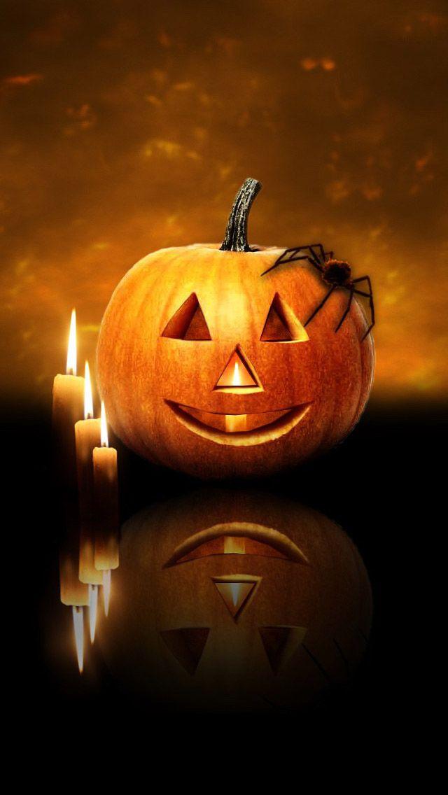 1000+ images about Halloween Clip art (dark) on Pinterest.