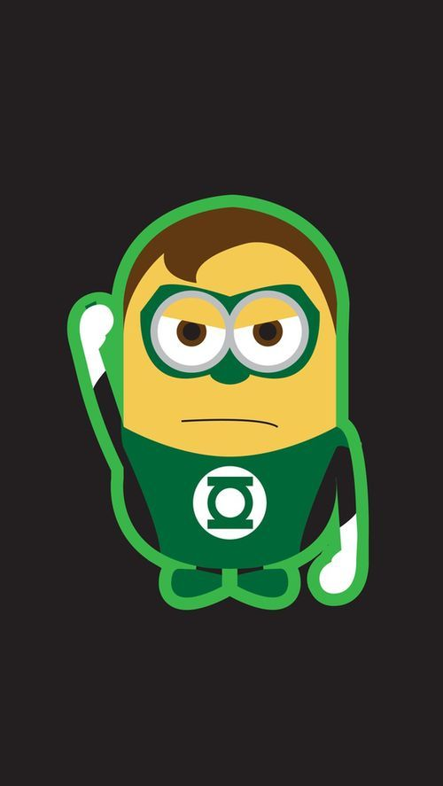 1000+ images about Green Lantern on Pinterest.