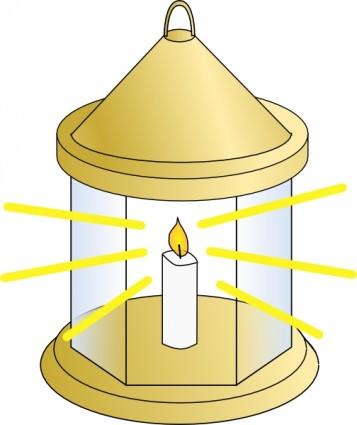 Lantern Clipart Free.