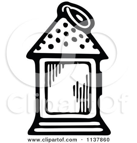 Free lantern clip art.