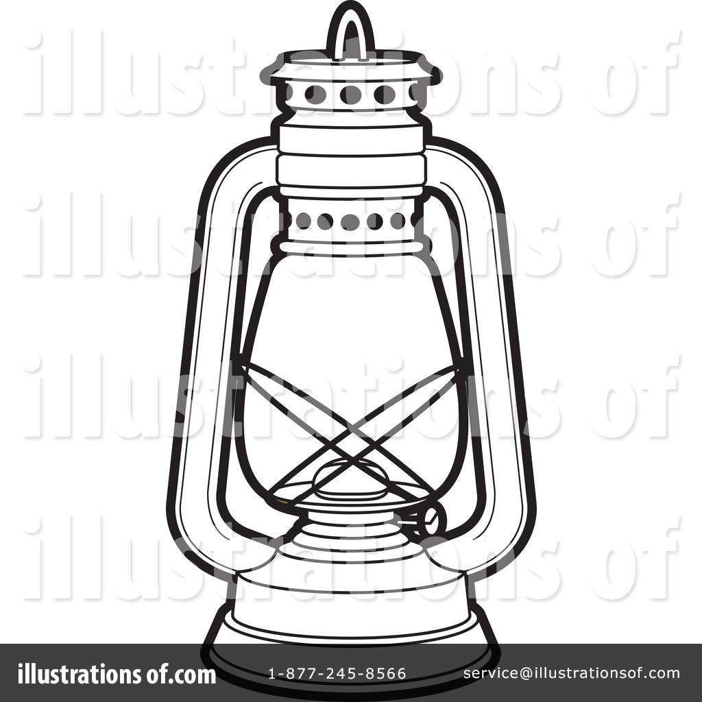 Lantern Clipart & Lantern Clip Art Images.