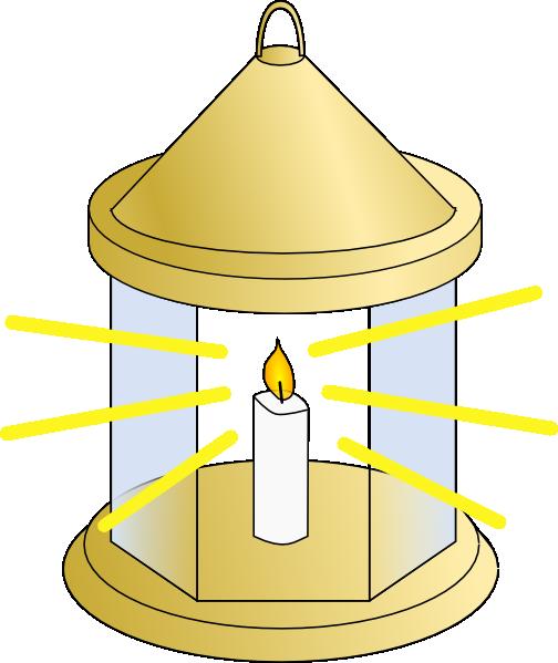 japanese lanterns transparent