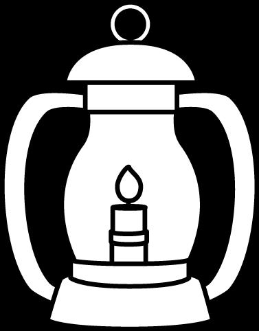 Free Lantern Cliparts, Download Free Clip Art, Free Clip Art.