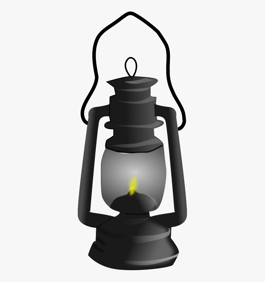Lantern Clipart , Transparent Cartoon, Free Cliparts.