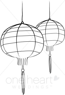 Lantern Like Clipart 20 Free Cliparts Download Images On