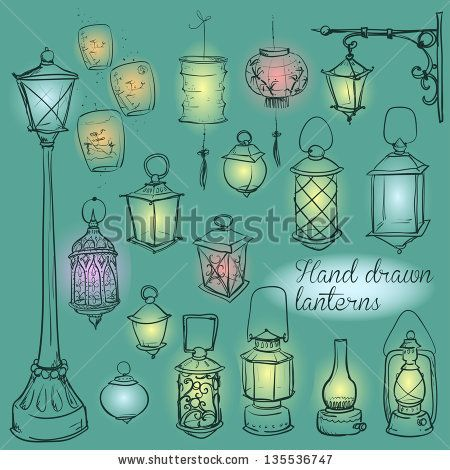 1000+ images about invitation ideas on Pinterest.