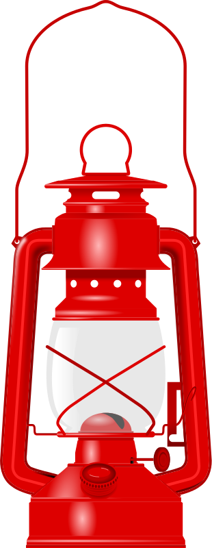 Free Camping Lantern Cliparts, Download Free Clip Art, Free.