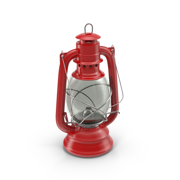 Red Oil Lamp PNG Images & PSDs for Download.