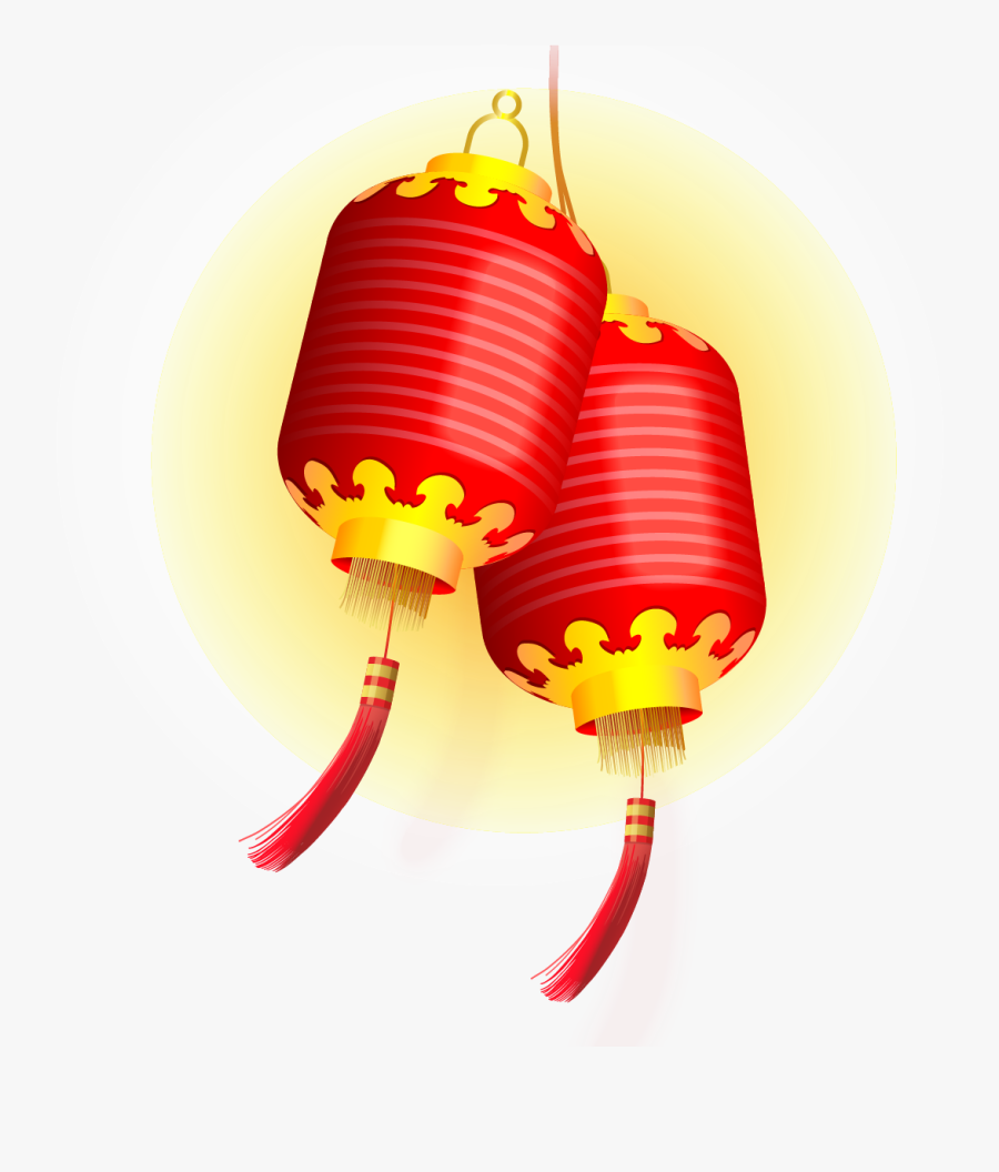 Chinese Clipart Lamp Chinese.