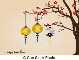 Lanterns Clip Art and Stock Illustrations. 34,273 Lanterns EPS.