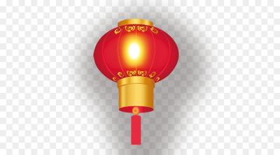 Lanterns PNG.