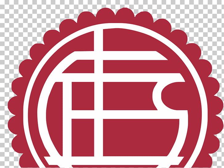 Club Atlético Lanús Superliga Argentina de Fútbol Arsenal de.