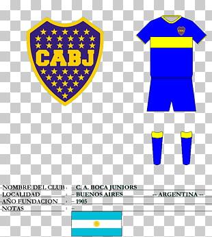 Boca Juniors Superliga Argentina de Fútbol Chacarita Juniors.