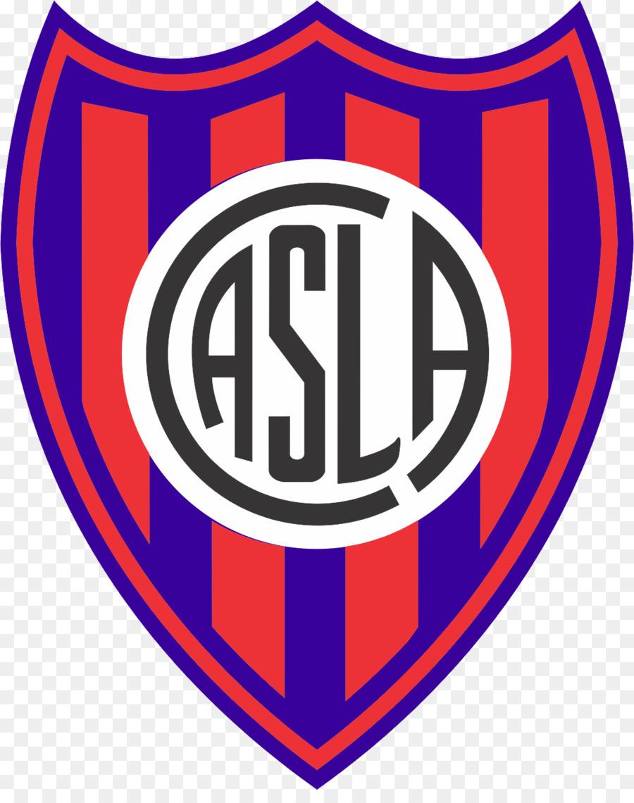 San Lorenzo de Almagro Almagro, Buenos Aires Boedo Club.